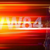 Fan-Cast: Wonder Woman movie!